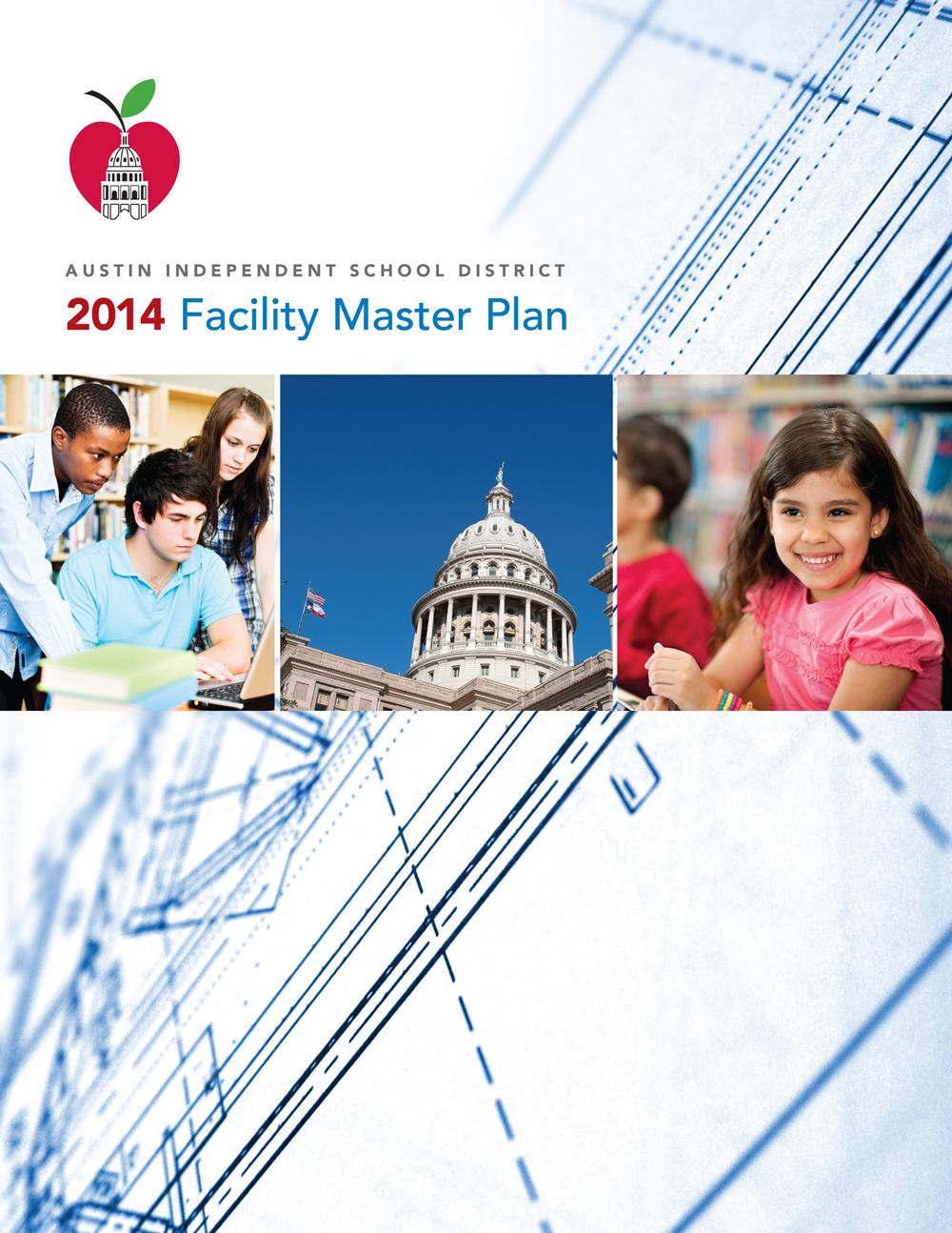 AISD Facility Master Plan –2014