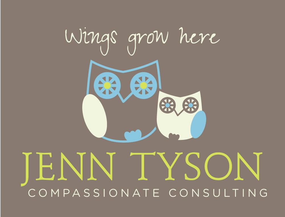 Compassionate Consulting