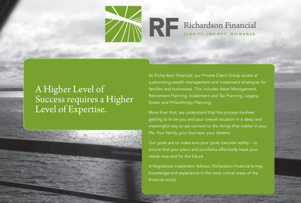 Richardson Financial