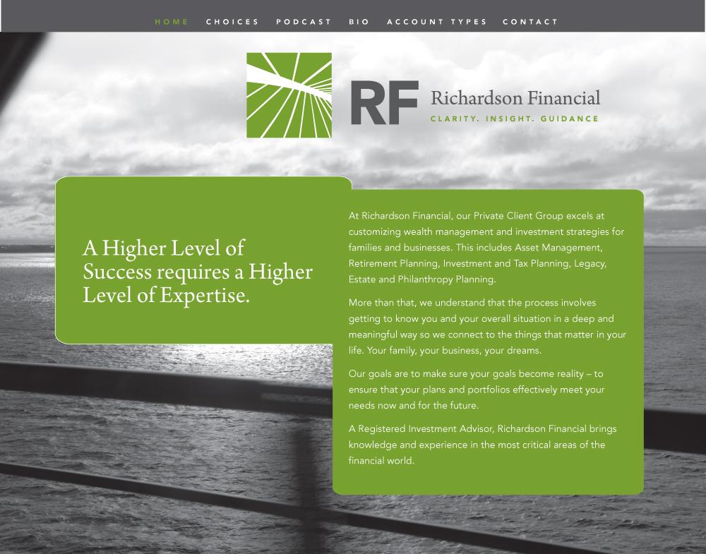Richardson Financial